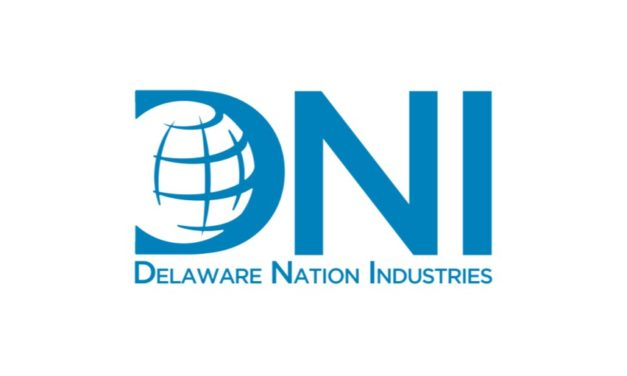Delaware Nation Industries (DNI) Seeks A Summer 2019 Intern To Assist With Marketing & Communications