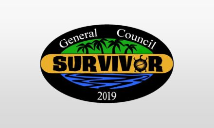 Delaware Nation General Council Day Saturday, June 15, 2019