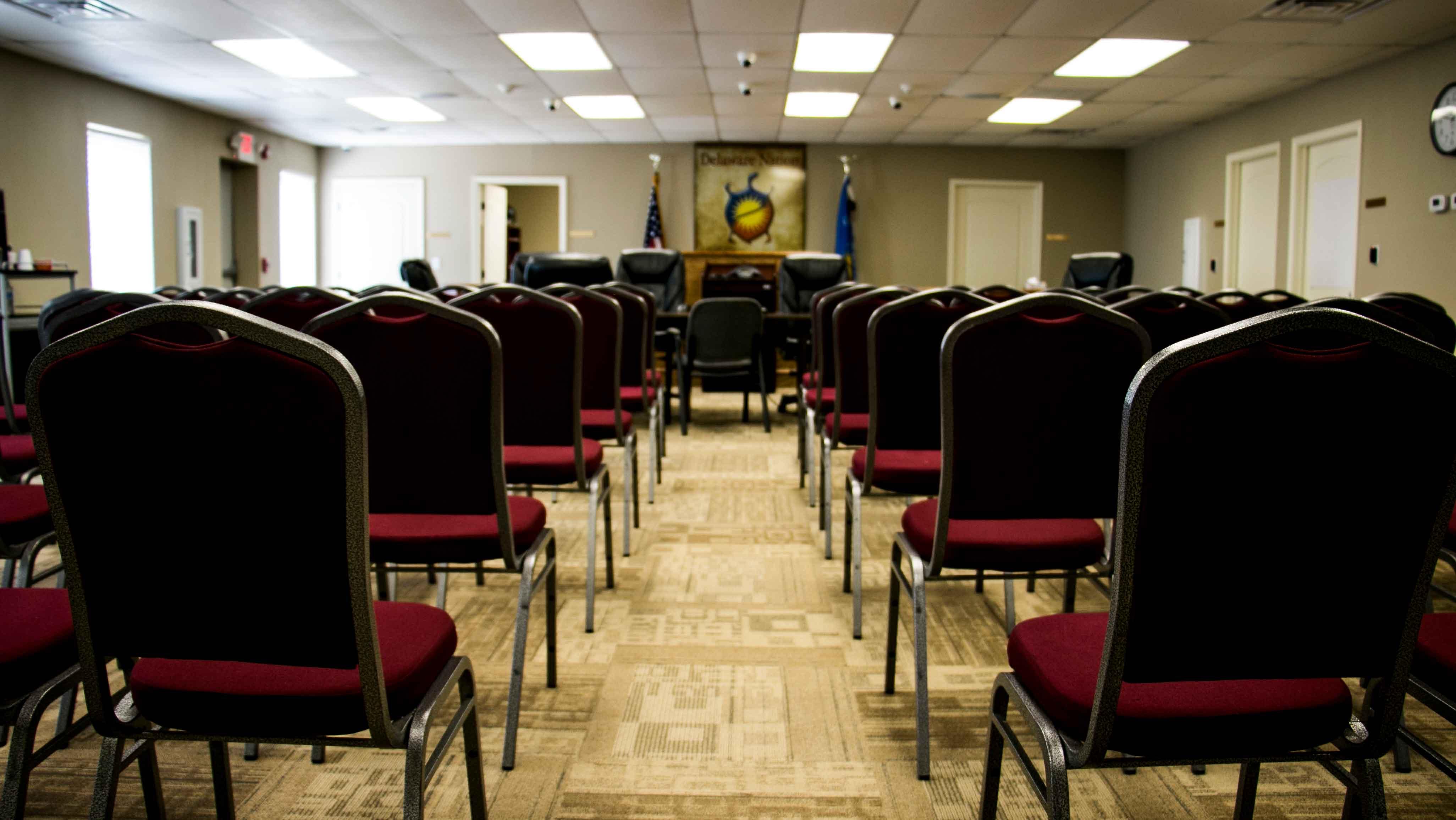 special general council reception - HD4104×2310