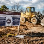 Early Childhood Center Update