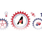 AISES Burlington North Santa Fe (BNSF) Foundation Scholarship