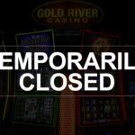 Delaware Nation & Lenape Entertainment to Temporarily Close Casino Operations