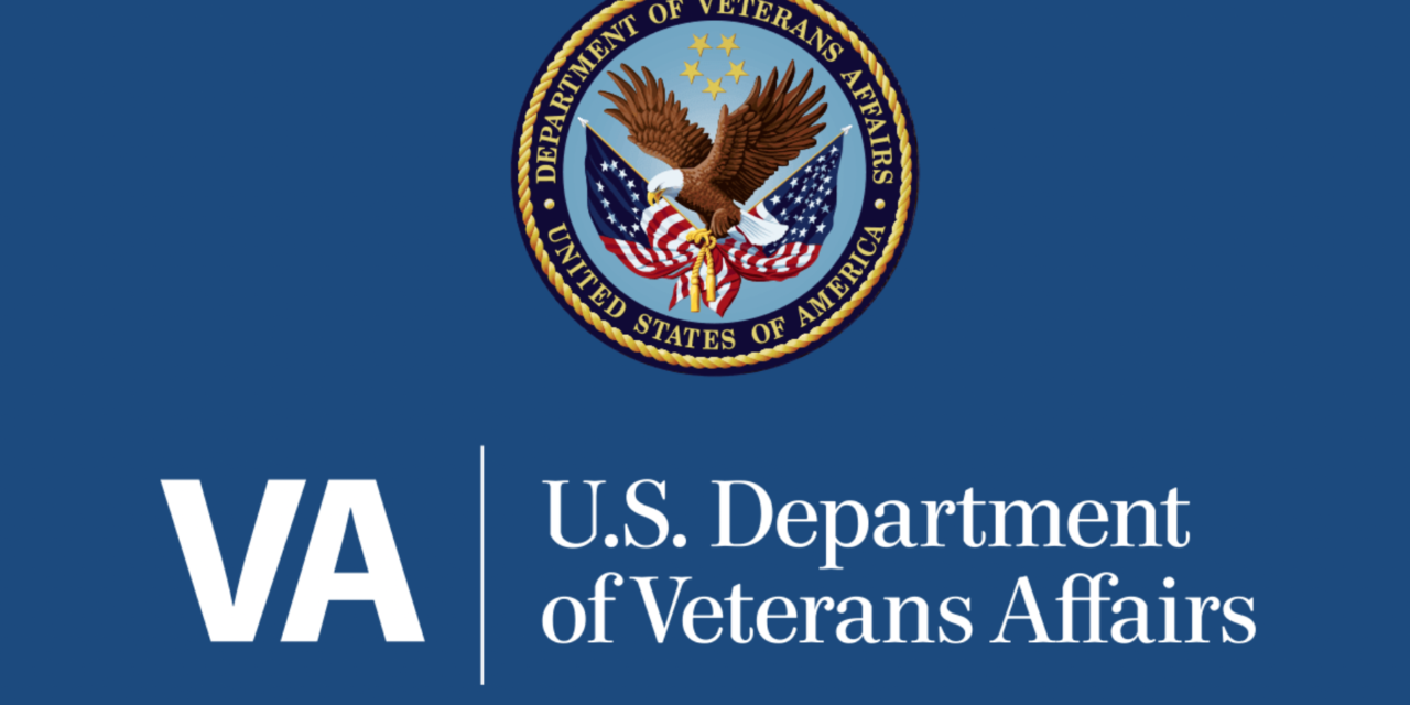 VA Deploys Mobile Vet Centers To Increase Outreach During COVID-19 Outbreak