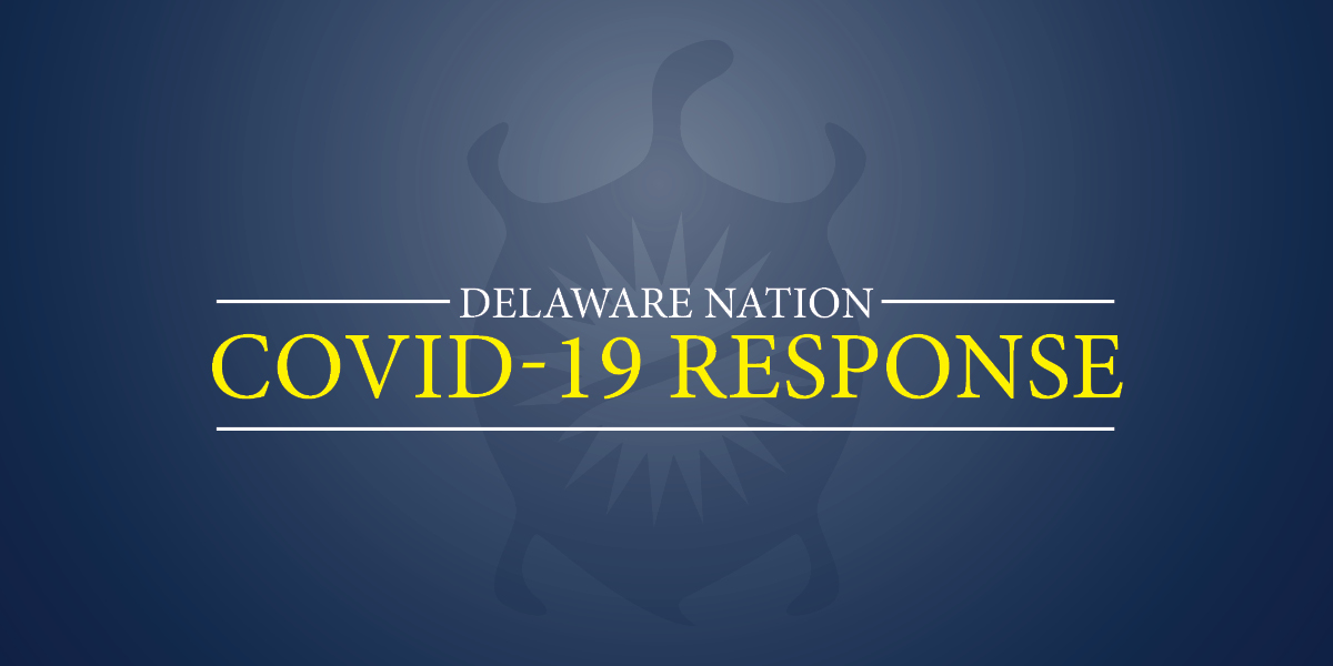 COVID-19 Response to alleviate the effects of the pandemic for school age students (pre-k-12th grades)