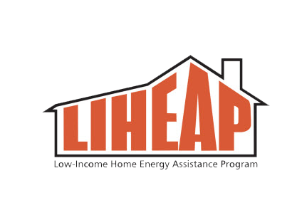 Low Income Home Energy Assistance Program (LIHEAP) Model Plan And Survey Available