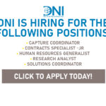 Delaware Nation Industries (DNI) Is Seeking Applicants
