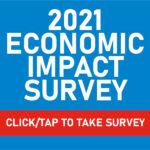 Delaware Nation 2021 Economic Impact Survey
