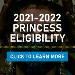 2021-2022 Princess Eligibility