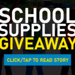 Delaware Nation School Supplies Giveaway Events Provide Aid To Tribal and Native Students